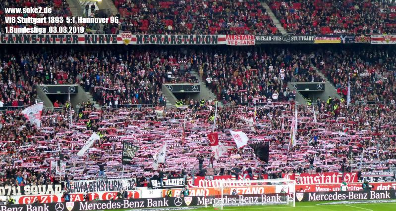 Soke2_190303_VfB_Stuttgart_Hannover_2018-2019_P1060776