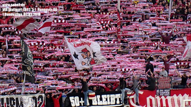 Soke2_190303_VfB_Stuttgart_Hannover_2018-2019_P1060777