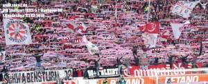 Soke2_190303_VfB_Stuttgart_Hannover_2018-2019_P1060782