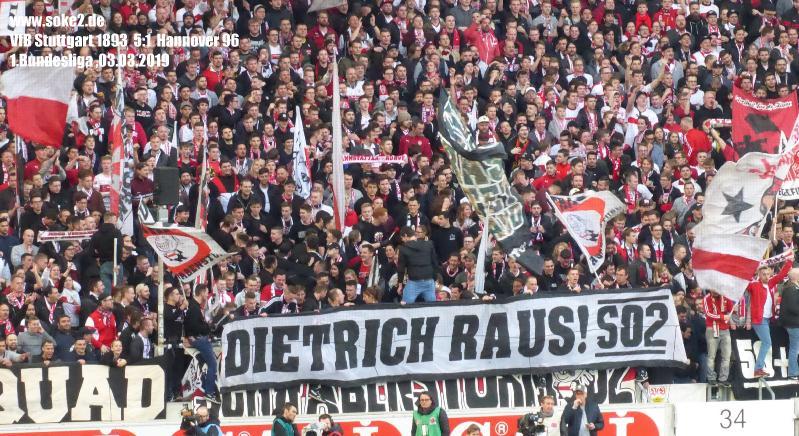 Soke2_190303_VfB_Stuttgart_Hannover_2018-2019_P1060808