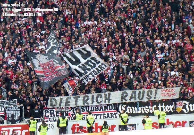 Soke2_190303_VfB_Stuttgart_Hannover_2018-2019_P1060813