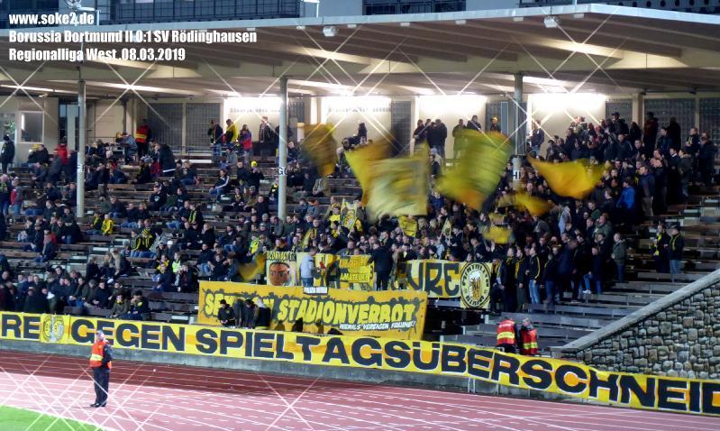 Soke2_190308_Borussia_Dortmund_II_Roedinghausen_Regionalliga_Wets_2018-2019_P1060901