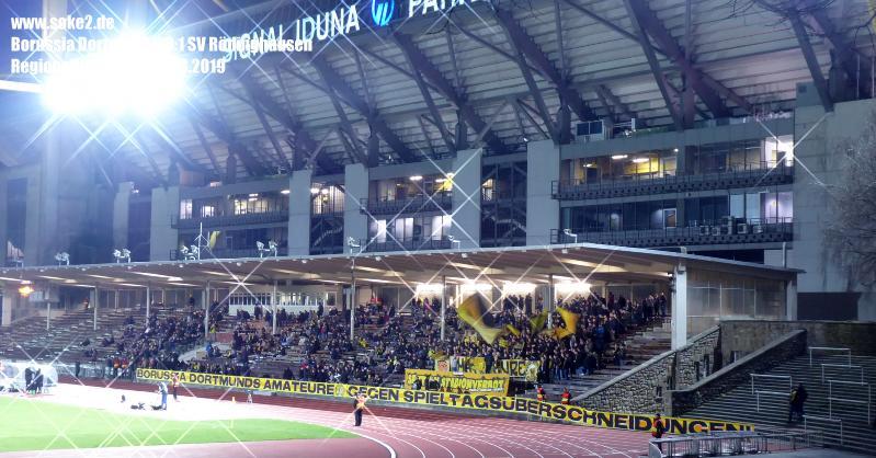 Soke2_190308_Borussia_Dortmund_II_Roedinghausen_Regionalliga_Wets_2018-2019_P1060902
