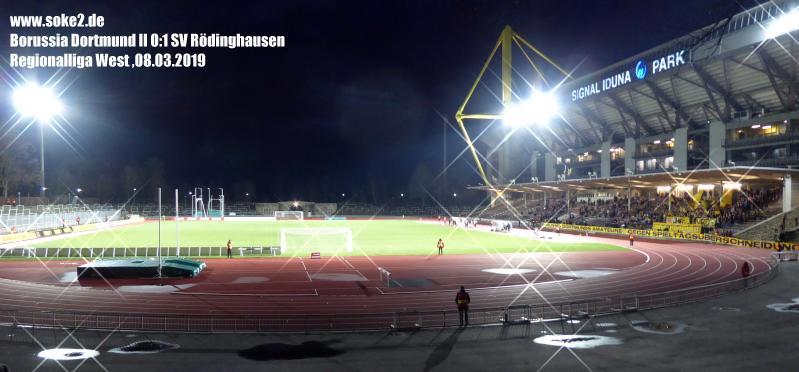 Soke2_190308_Borussia_Dortmund_II_Roedinghausen_Regionalliga_Wets_2018-2019_P1060904