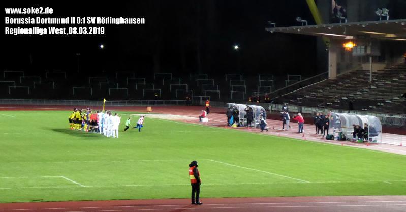 Soke2_190308_Borussia_Dortmund_II_Roedinghausen_Regionalliga_Wets_2018-2019_P1060914