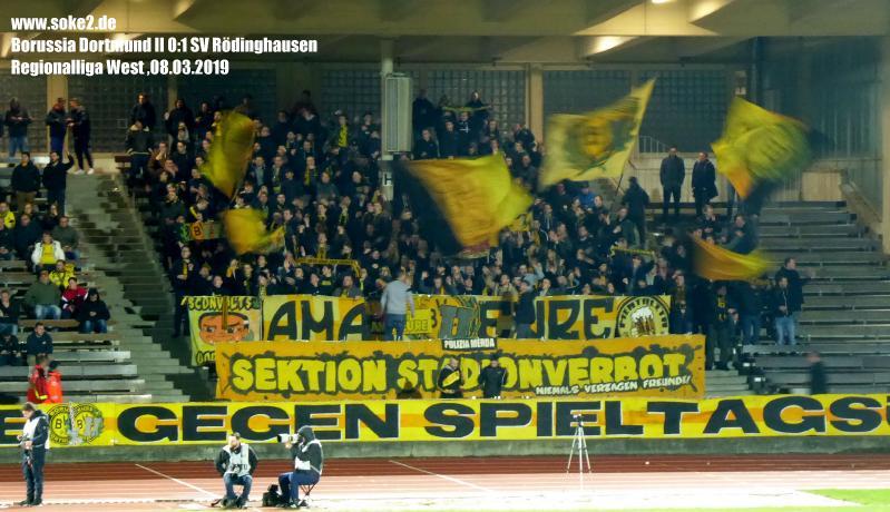 Soke2_190308_Borussia_Dortmund_II_Roedinghausen_Regionalliga_Wets_2018-2019_P1060921