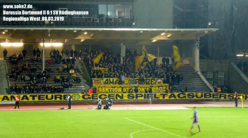 Soke2_190308_Borussia_Dortmund_II_Roedinghausen_Regionalliga_Wets_2018-2019_P1060922