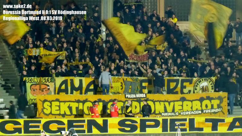 Soke2_190308_Borussia_Dortmund_II_Roedinghausen_Regionalliga_Wets_2018-2019_P1060923