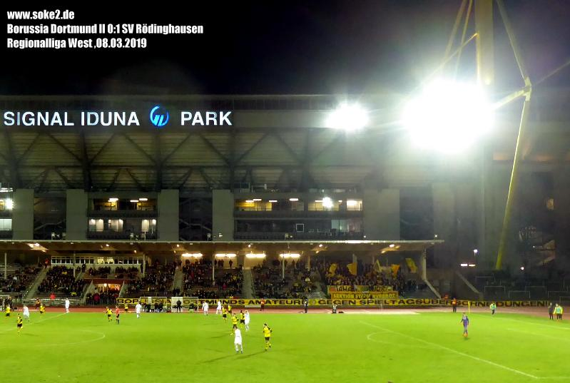 Soke2_190308_Borussia_Dortmund_II_Roedinghausen_Regionalliga_Wets_2018-2019_P1060934