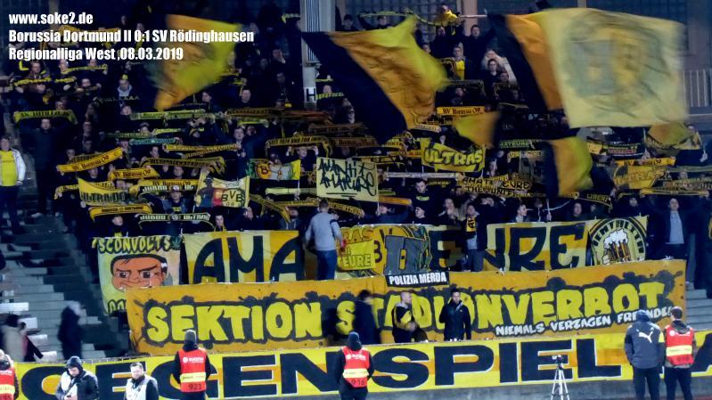 Soke2_190308_Borussia_Dortmund_II_Roedinghausen_Regionalliga_Wets_2018-2019_P1060944