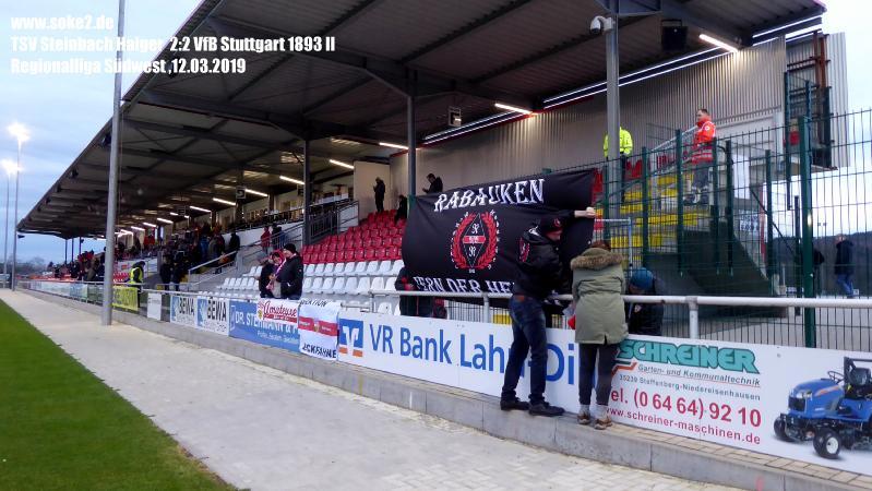 Soke2_190312_Steinbach_VfB_Stuttgart_U21_2018-2019_Regionalliga_P1090129