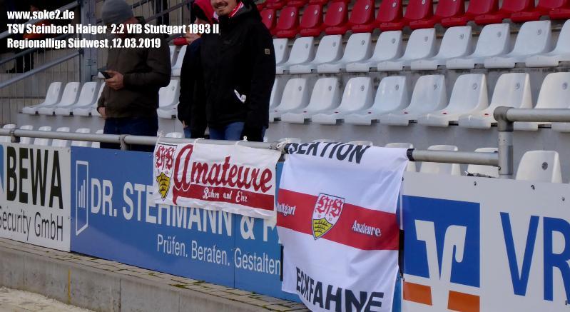 Soke2_190312_Steinbach_VfB_Stuttgart_U21_2018-2019_Regionalliga_P1090132