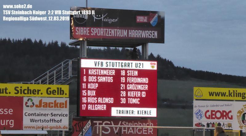 Soke2_190312_Steinbach_VfB_Stuttgart_U21_2018-2019_Regionalliga_P1090134