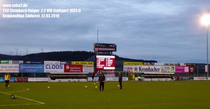 Soke2_190312_Steinbach_VfB_Stuttgart_U21_2018-2019_Regionalliga_P1090135
