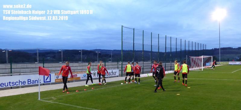 Soke2_190312_Steinbach_VfB_Stuttgart_U21_2018-2019_Regionalliga_P1090138