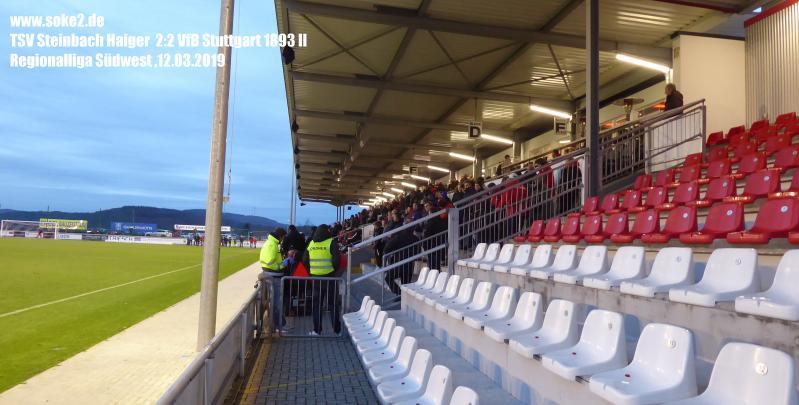 Soke2_190312_Steinbach_VfB_Stuttgart_U21_2018-2019_Regionalliga_P1090145
