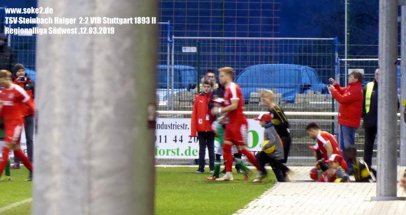 Soke2_190312_Steinbach_VfB_Stuttgart_U21_2018-2019_Regionalliga_P1090153