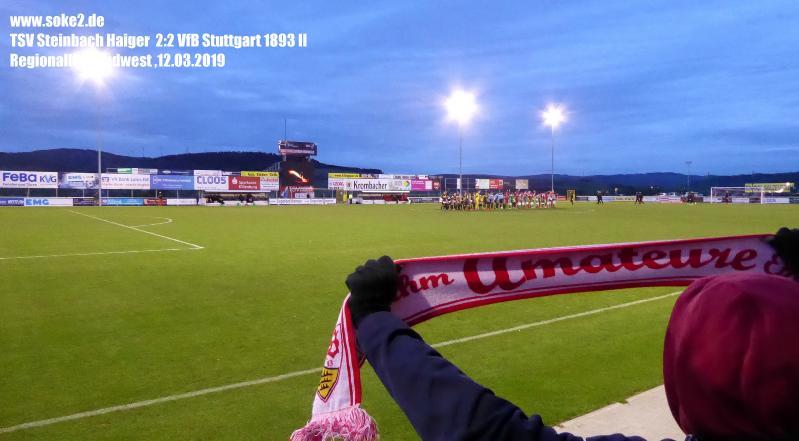 Soke2_190312_Steinbach_VfB_Stuttgart_U21_2018-2019_Regionalliga_P1090158