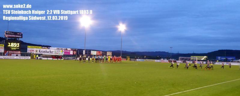 Soke2_190312_Steinbach_VfB_Stuttgart_U21_2018-2019_Regionalliga_P1090161