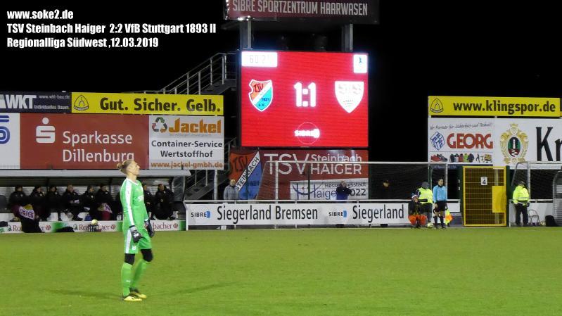 Soke2_190312_Steinbach_VfB_Stuttgart_U21_2018-2019_Regionalliga_P1090169