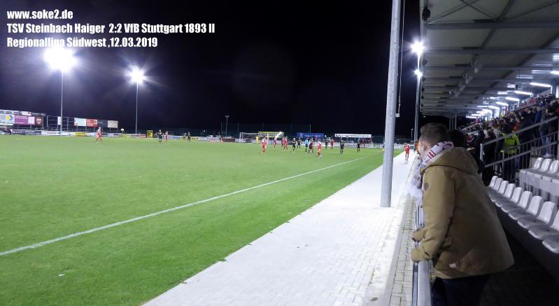 Soke2_190312_Steinbach_VfB_Stuttgart_U21_2018-2019_Regionalliga_P1090170