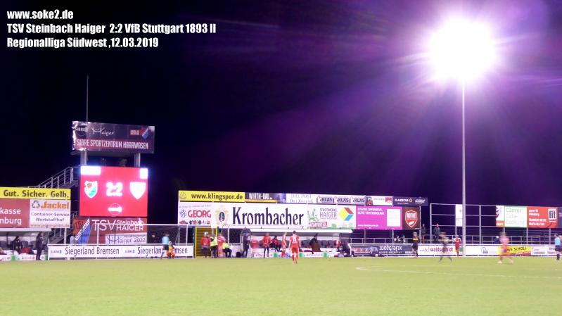 Soke2_190312_Steinbach_VfB_Stuttgart_U21_2018-2019_Regionalliga_P1090174