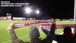 Soke2_190312_Steinbach_VfB_Stuttgart_U21_2018-2019_Regionalliga_P1090186