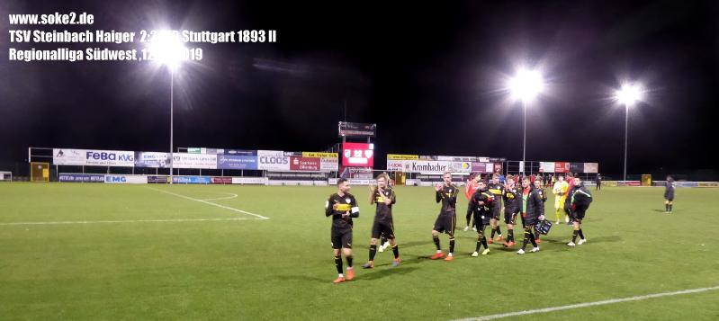 Soke2_190312_Steinbach_VfB_Stuttgart_U21_2018-2019_Regionalliga_P1090188
