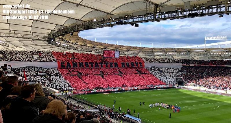 Soke2_190316_VfB_Stuttgart_TSG_Hoffenheim_2018-2019_IMG-20190316-WA0011