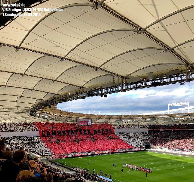 Soke2_190316_VfB_Stuttgart_TSG_Hoffenheim_2018-2019_IMG-20190316-WA0012