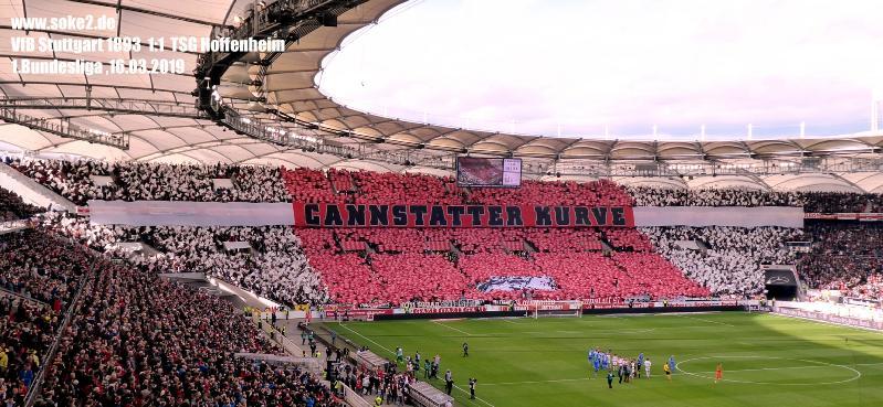 Soke2_190316_VfB_Stuttgart_TSG_Hoffenheim_2018-2019_P1090227