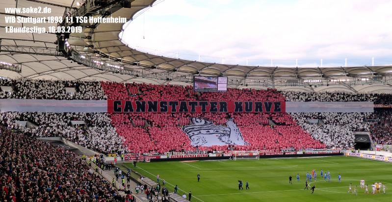 Soke2_190316_VfB_Stuttgart_TSG_Hoffenheim_2018-2019_P1090228