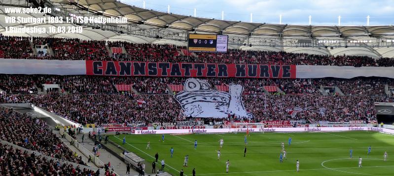 Soke2_190316_VfB_Stuttgart_TSG_Hoffenheim_2018-2019_P1090235