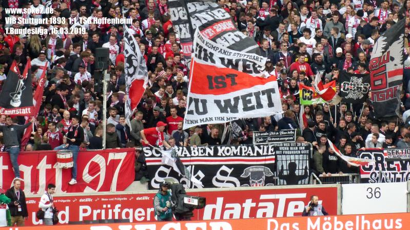 Soke2_190316_VfB_Stuttgart_TSG_Hoffenheim_2018-2019_P1090245