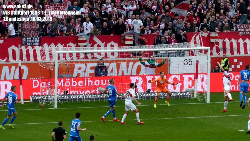 Soke2_190316_VfB_Stuttgart_TSG_Hoffenheim_2018-2019_P1090248