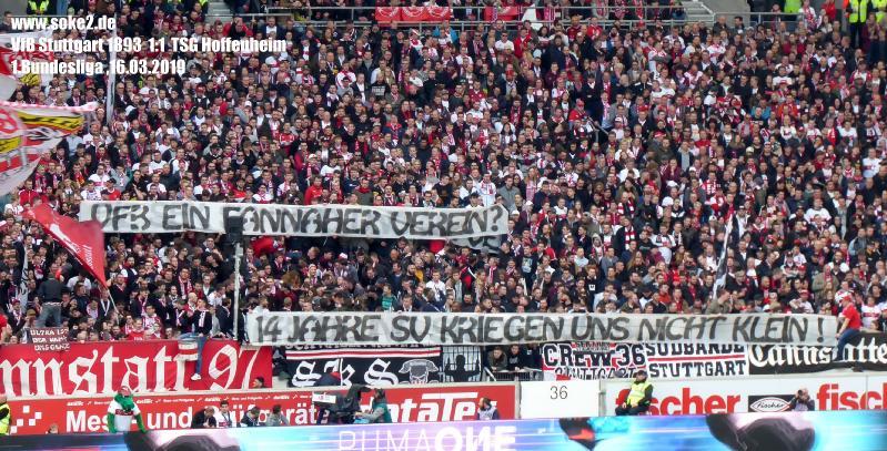 Soke2_190316_VfB_Stuttgart_TSG_Hoffenheim_2018-2019_P1090257