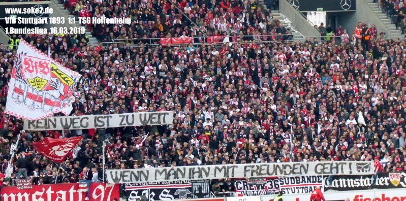 Soke2_190316_VfB_Stuttgart_TSG_Hoffenheim_2018-2019_P1090262