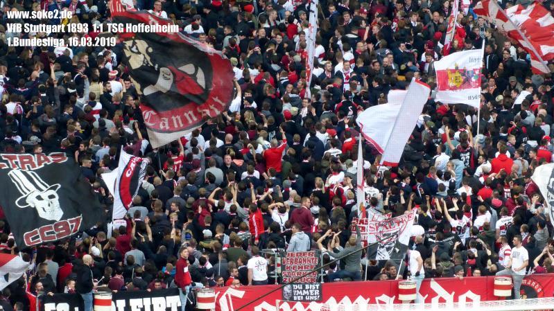 Soke2_190316_VfB_Stuttgart_TSG_Hoffenheim_2018-2019_P1090268