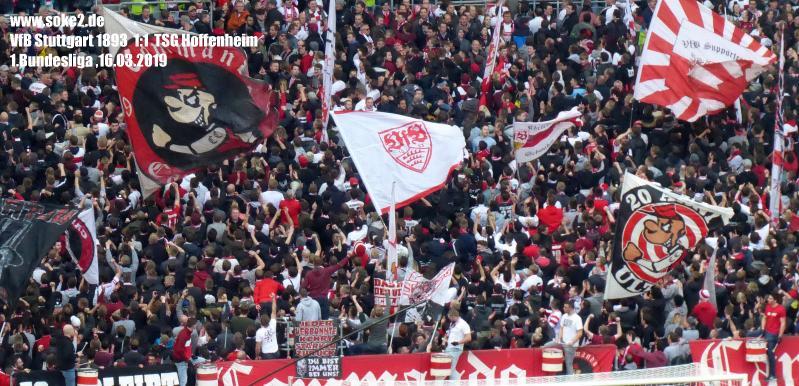 Soke2_190316_VfB_Stuttgart_TSG_Hoffenheim_2018-2019_P1090271