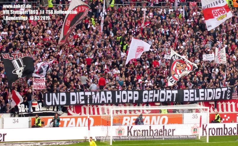Soke2_190316_VfB_Stuttgart_TSG_Hoffenheim_2018-2019_P1090283