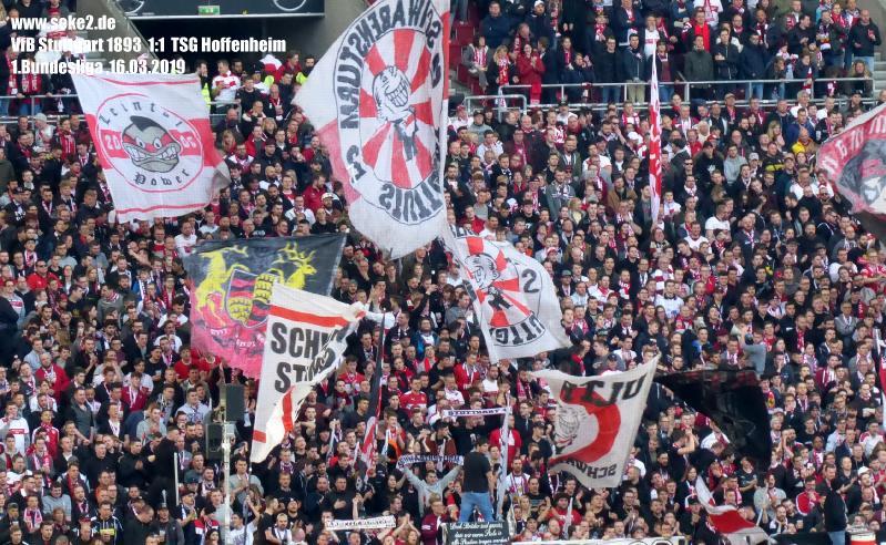 Soke2_190316_VfB_Stuttgart_TSG_Hoffenheim_2018-2019_P1090286