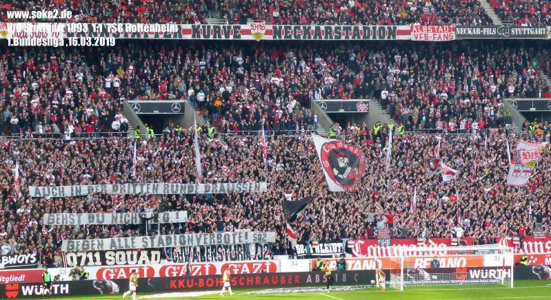 Soke2_190316_VfB_Stuttgart_TSG_Hoffenheim_2018-2019_P1090293