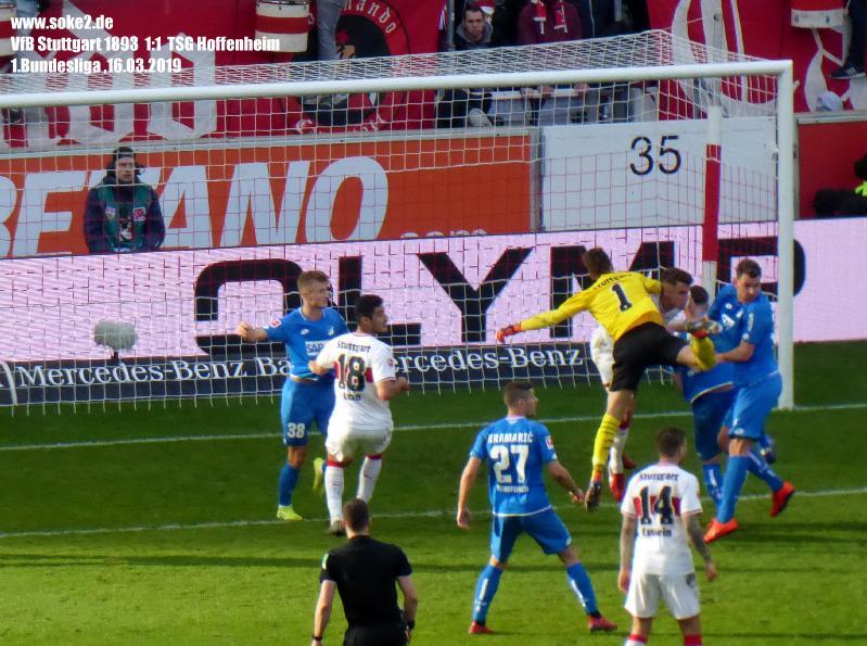 Soke2_190316_VfB_Stuttgart_TSG_Hoffenheim_2018-2019_P1090300
