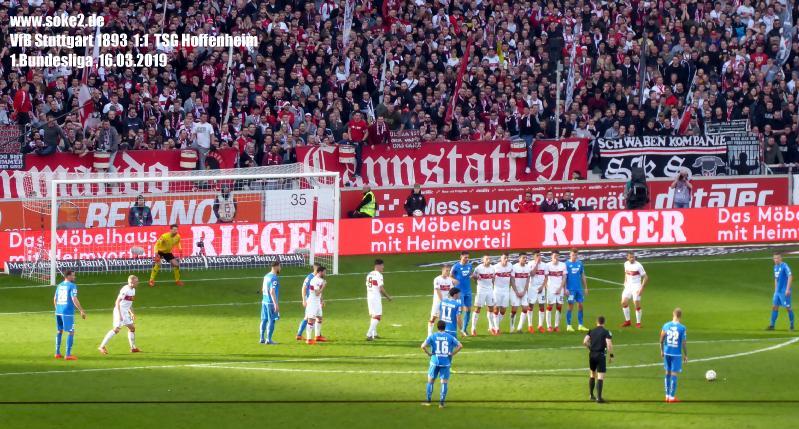 Soke2_190316_VfB_Stuttgart_TSG_Hoffenheim_2018-2019_P1090304