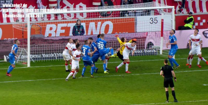Soke2_190316_VfB_Stuttgart_TSG_Hoffenheim_2018-2019_P1090319