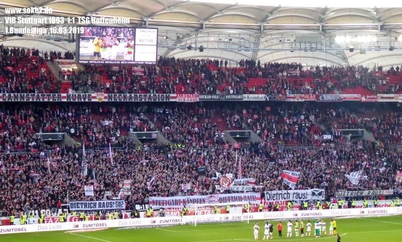 Soke2_190316_VfB_Stuttgart_TSG_Hoffenheim_2018-2019_P1090329