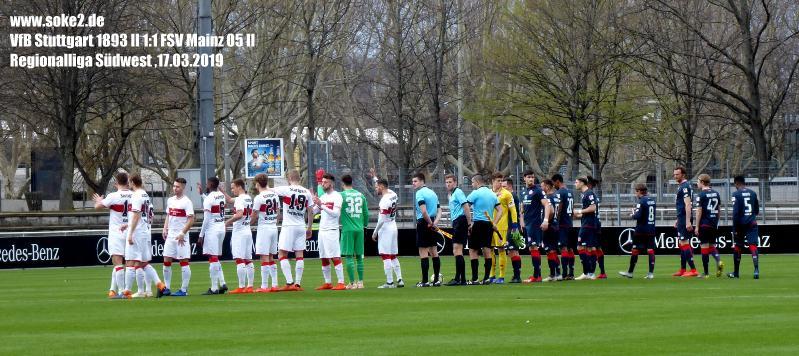 Soke2_190317_vfb_stuttgart_U21_fsv_mainz_U21_Regionalliga_2018-2019_P1090336