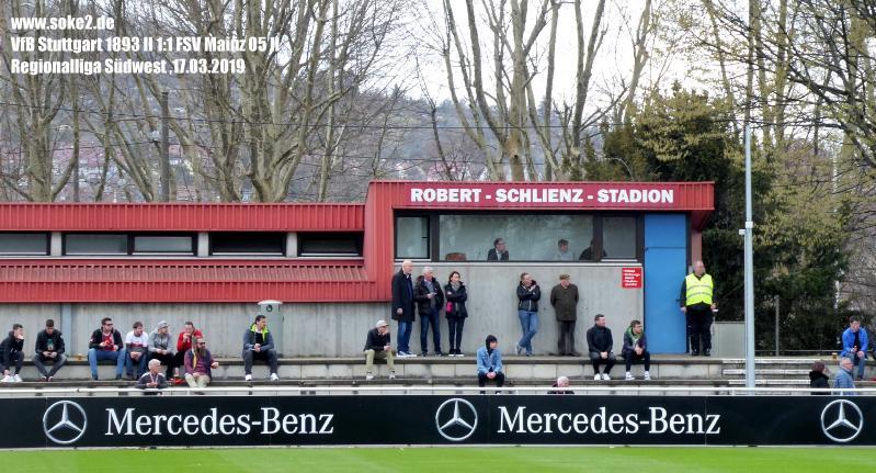 Soke2_190317_vfb_stuttgart_U21_fsv_mainz_U21_Regionalliga_2018-2019_P1090338