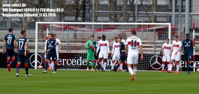 Soke2_190317_vfb_stuttgart_U21_fsv_mainz_U21_Regionalliga_2018-2019_P1090340