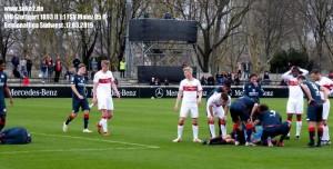 Soke2_190317_vfb_stuttgart_U21_fsv_mainz_U21_Regionalliga_2018-2019_P1090342